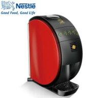 【送料無料】ネスレバリスタ50(バリスタフィフティ)Bluetooth搭載レッドSPM9634R