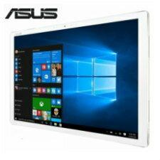(単品限定購入商品)【送料無料】ASUS TeK TransBook3 (Core m3-7Y30/SSD256GB/メモリ−8GB/タブレット本体+ASUS Pen付属) アイシクルゴールド T305CA-GW017T