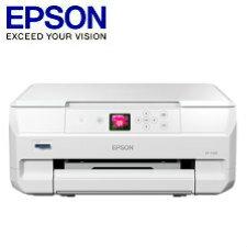 【送料無料】エプソン A4インクジェットプリンター/カラリオ/多機能モデル/6色染料/無線LAN/Wi-Fi Direct/1.44型液晶 EP-710A