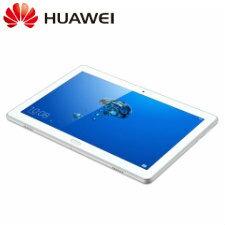 【送料無料】ファーウェイジャパン【防水・フルセグ対応】HUAWEI MediaPad M3 lite 10 wp/Wi-Fi/Silver/53010ASJ