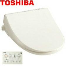 【送料無料】東芝 温水洗浄便座 【クリーンウォッシュ】 (パステルアイボリー)SCS-T260