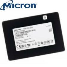 【送料無料】Micron 1100シリーズSSD 2TB 2.5インチ SATA3 7mm厚 (7mm → 9.5mm変換アダプタ無し) 3DTLC BULK簡易パッケージ 保証1年 MTFDDAK2T0TBN-1AR1ZABYY