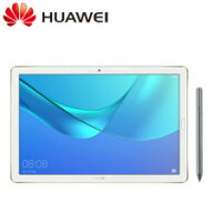 【送料無料】HuaweiMediaPadM5Pro/CMR-W19/WiFi/Gold/64G/53010CHYM5Pro/CMR-W19/WiFi/Gold/64G
