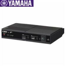 (単品限定購入商品)【送料無料】ヤマハ ギガアクセスVoIPルーター NVR510