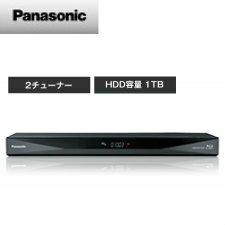 (単品限定購入商品)【送料無料】パナソニック ブルーレイディスクレコーダー DIGA(ディーガ) DMR-BRW1050
