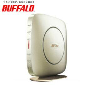 (単品限定購入商品)【送料無料】バッファロー  無線LAN親機 11ac/n/a/g/b 1733+800Mbps エアステーション ハイパワー Giga シャンパンゴールド  WSR-2533DHP2-CG