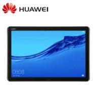 【送料無料】HUAWEIMediaPadM5Lite10/BAH2-W19/WiFi/Gray/64G/53010FAL