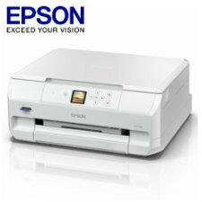 【送料無料】エプソン A4インクジェットプリンター/カラリオ/多機能/6色/無線LAN/Wi-Fi Direct/1.44型液晶EP-711A