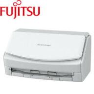 【送料無料】FUJITSUScanSnapiX1500パーソナルドキュメントスキャナーFI-IX1500