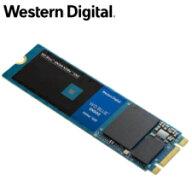 【送料無料】WESTERNDIGITALWDBlueSN500NVMeSSD250GBM.22280PCIeGen38Gb/s、upto2lanes国内正規代理店品5年保証WDS250G1B0C
