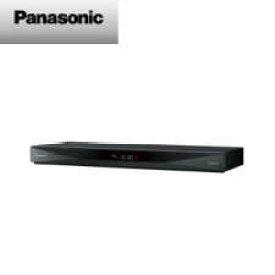 (単品限定購入商品)【送料無料】 パナソニック ブルーレイディスクレコーダー おうちクラウドディーガ レギュラーモデル 2チューナー(地Dx2・BS/CSx2) 1TB (Blu-ray/WiFi/Hi-Res/スカパー!HD) DMR-2W100
