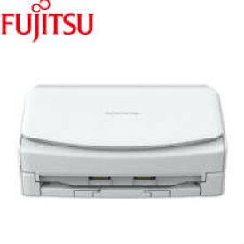 【送料無料】FUJITSU ScanSnap iX1600  FI-IX1600
