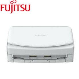 (単品限定購入商品)【送料無料】 FUJITSU ScanSnap iX1400 USBモデル ホワイト FI-IX1400