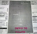 Walkera ワルケラ 送信機(プロポ) DEVO 7E  日本語翻訳マニュアル  《ヘリコプーター編の13P〜38Pまで》