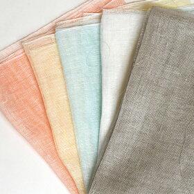 目玉商品蚊帳織り福袋【特価品のため返品不可】
