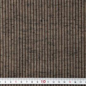 縞紬(S-57)