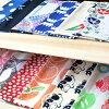 有,霰棉喜多屋商店浜松注染手拭成熟又可爱漂亮漂亮