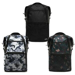 オークリー 2020 Essential Day Pack S 4.0 FOS900236 日本仕様 【Oakley bag デイパック リュックサック】