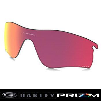 オークリー PRIZM BASEBALL OUTFIELD   RADARLOCK PATH レンズ 101-118-003【Oakley プリズム ベースボール  レーダーロックパス 野球 外野】【あす楽対応】