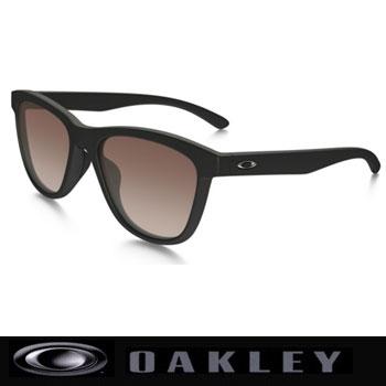 オークリー MOONLIGHTER サングラスOO9320-02【Oakley ムーンライター】