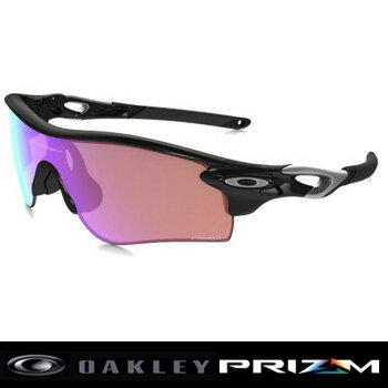 オークリー Prizm Golf  RADARLOCK PATH サングラス (Asian Fit) OO9206-25 【Oakley プリズム ゴルフ アジアンフィット レーダーロックパス】