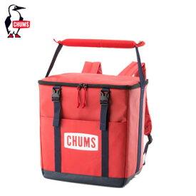CHUMSハイウォータークーラーパック(クーラーボックス) CH60-2358[チャムス High Water Cooler Pack]【あす楽対応】