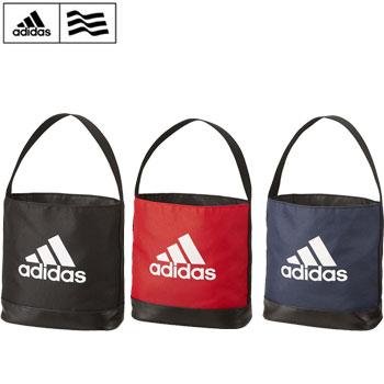 アディダス サンドバッグ AWS44[adidas golf bag 目土袋]【あす楽対応】