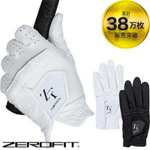 イオンスポーツ ZEROFIT INSPIRAL GLOVES インスパイラルグローブ [EON SPORT ゼロフィット グローブ 手袋 雨用 スマホ対応 レイン ゴルフ]【あす楽対応】