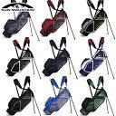 サンマウンテン 2019 3.5 LS BAG 9.0型 スタンドバッグ US仕様 [SUN MOUNTAIN Caddie Bag  軽量 キャディバッグ…