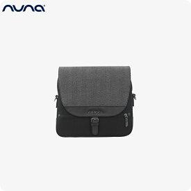 マザーズバッグ diaper bag ベビーカー オプション nuna NUNA ヌナ katoji KATOJI カトージ