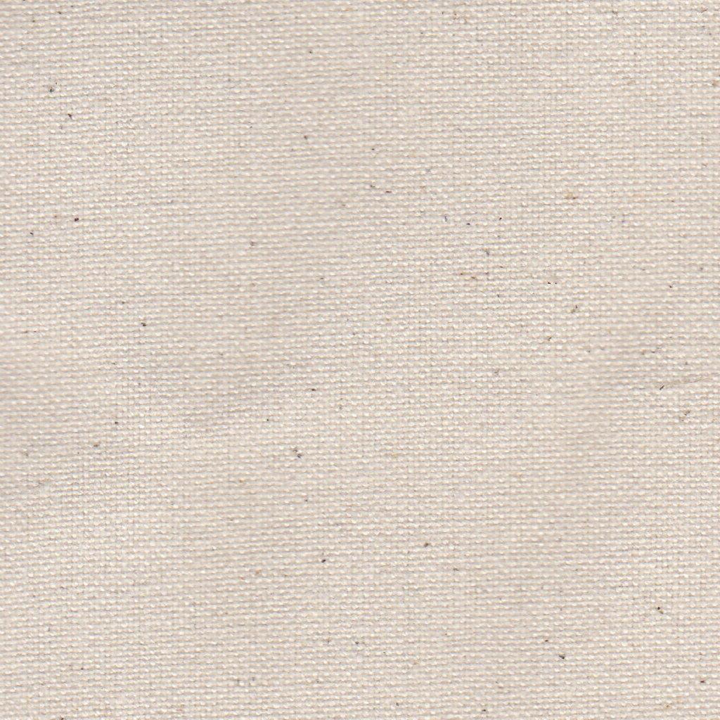 1m単位切り売り 110cm幅 綿11号帆布 はんぷ 無地 ハンプっ子 生成 きなり