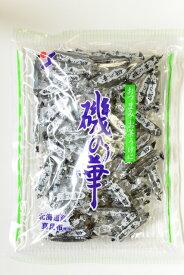 磯の華 270g 業務用シリーズ 北海道産純昆布使用(蜂蜜入)《宅配便・送料別》
