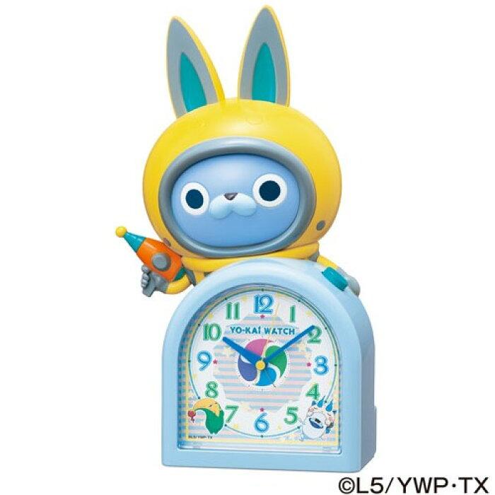 楽天市場seikoギフト包装無料 セイコークロック Seiko 目覚し時計