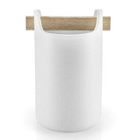 エバソロ eva solo ツールボックス 高タイプ 530637 EVS132 デンマーク 北欧 雑貨 インテリア キッチン 食器 北欧デザイン エバ・ソロ エヴァソロ 【正規品】【あす楽対応】