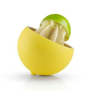 エバソロ eva solo 軽い力でしっかり絞れる シトラスプレス レモン絞り シトラススクイーザー 567613 デンマーク 北欧デザイン 雑貨 インテリア エバ・ソロ エヴァソロ【正規品】