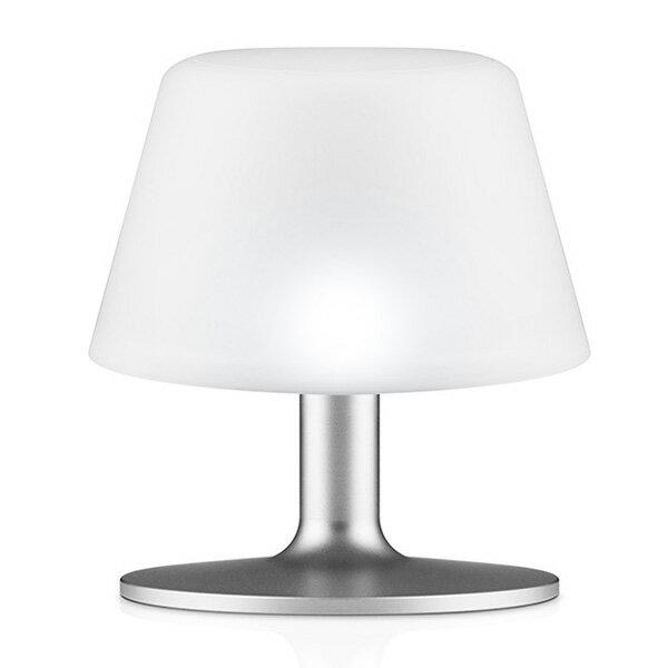 エバソロ eva solo 太陽光で充電できるLEDデスクランプ ランプ テーブル ライト ソーラー サンライト 照明 571337 デンマーク 北欧デザイン 雑貨 インテリア エバ・ソロ エヴァソロ【正規品】【送料無料】あす楽対応