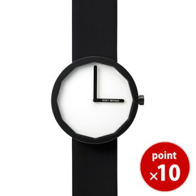 【国内正規品】【ギフト包装無料】イッセイミヤケ ISSEY MIYAKE トゥエルブ TWELVE 深澤直人 メンズ レディース 腕時計 ブラック SILAP002|腕時計 腕時計 腕時計【送料無料】