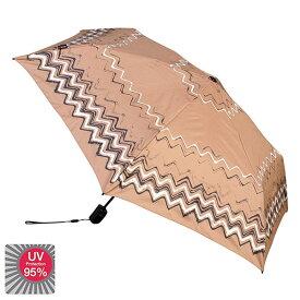 【ご希望の方にドライバッグプレゼント】Knirps クニルプス 2年間保証 Flat Duomatic フラットデュオマチック メンズ レディース 折りたたみ傘 丈夫 KNFL881-805-3 自動開閉 日傘 軽量 晴雨兼用 トープ【正規品】【送料無料】