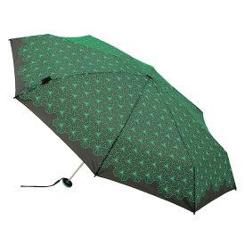 【ご希望の方にドライバッグプレゼント】 【専用ケース付】 Knirps クニルプス 2年間保証 X1 エックスワン メンズ レディース 折りたたみ傘 丈夫 KNX811-4801 日傘 コンパクト 軽量 晴雨兼用 Lotus Iron 折り畳み傘【正規品】【送料無料】