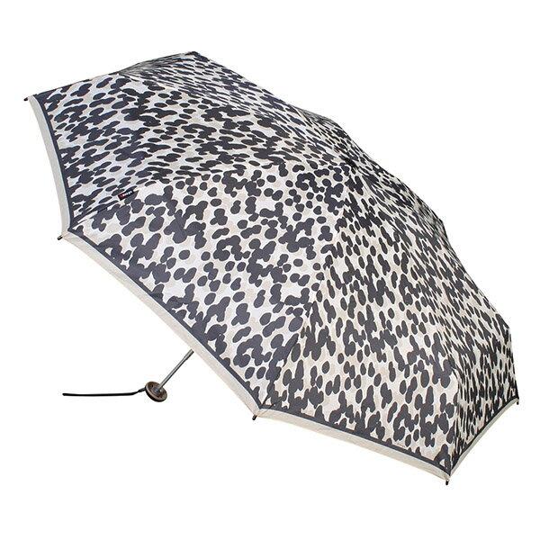 【ご希望の方にドライバッグプレゼント】 【専用ケース付】 Knirps クニルプス X1 エックスワン メンズ レディース 折りたたみ傘 丈夫 KNXL811-809-1 日傘 コンパクト 軽量 晴雨兼用 Puma Gray グレー 折り畳み傘【正規品】【送料無料】