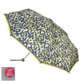 【ご希望の方にドライバッグプレゼント】 【専用ケース付】 Knirps クニルプス X1 エックスワン メンズ レディース 折りたたみ傘 丈夫 KNXL811-809-3 日傘 コンパクト 軽量 晴雨兼用 Puma Yellow イエロー 折り畳み傘【正規品】【送料無料】