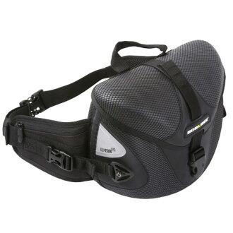 Bob ruby BOBLBEE hips cam HIPCAM PK hips bag men gap Dis camera bag BOBLBE-E for digital camera