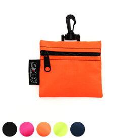 【メール便対応商品4点まで】メロ melo コインケース 小物入れ メンズ レディース 全5色 SP12 小さい財布 薄い財布 あす楽対応 正規品