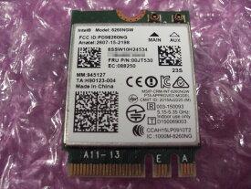 中古lenovo専用 Intel Model:8260NGW FRU:00JT530