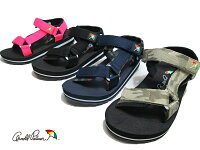 【あす楽】アーノルドパーマーArnoldPalmerAL5301コンフォートサンダルキッズ靴