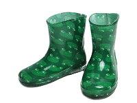 【あす楽】モンフレールMonFrereレインブーツレインシューズ長靴雨靴かえるグリーンキッズ靴