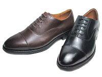 【あす楽】アシックスランウォークasicsRUNWALKMB024BG-TX2Eストレートチップビジネスシューズメンズ靴