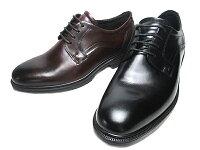 PR  あす楽 エコー ECCO LISBON Plain Toe Tie ビジネスシュー. a4de11b796c2