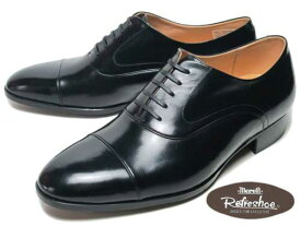 【あす楽】マレリー リフレッシュー オートフィット インソール MARELLI REFRESHOE AUTO FIT INSOLE フォーマルシューズ ブラック メンズ 靴