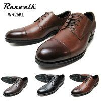 【あす楽】アシックスasicsRunwalkWALKINGSHOESWR25KL2Eビジネスシューズメンズ靴